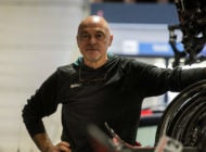 Riding with Maertens, Wrenching for Porte