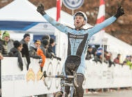 USA CX Nationals: Live Stream