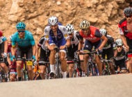 Video Highlights from Oman: Stages One to Five
