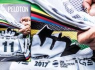 Preview Issue 63 of PELOTON: Travel