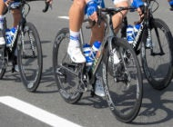 Pro Rider's Assoc Comes Out Against Disc Brake Testing