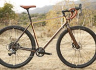 The New Raleigh: Stuntman or Stand In?
