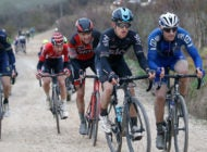PARIS–NICE & STRADE BIANCHE: OLD-STYLE RACING RETURNS!