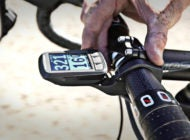 Wahoo ELEMNT Bolt: The Fastest Cycling GPS Ever Made?