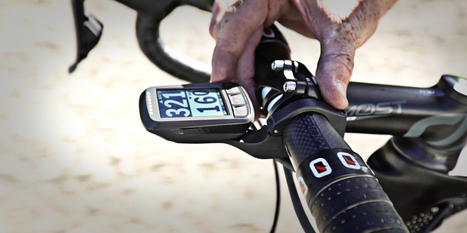 Wahoo ELEMNT Bolt: The Fastest Cycling GPS Ever Made