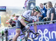 100% Flanders: Peter Sagan's 2017 Tour of Flanders