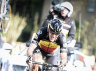 Gilbert To Miss Roubaix