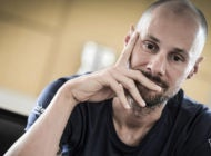 Tom Boonen: The Last Interview