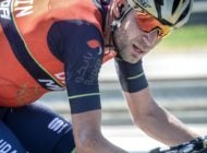 Return To Nibali's Roots