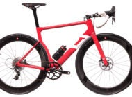 The 3T Strada: More Invention from 3T