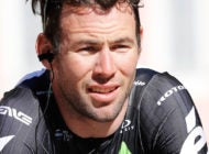 "Cavendish: ""I could be setting up myself to fail."""