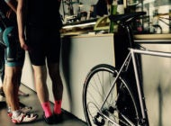 The Coffee Ride is Here! Join the Peloton Coffee Club