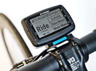 Stages Dash Puts Power 'Ecosystem' On Your Bars