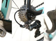 It's the Little Things: Shimano Dura-Ace 9100