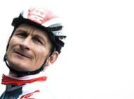 Tour de France Countdown: 6 Questions for André Greipel