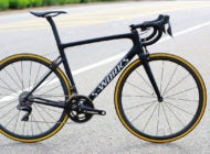 Specialized's 2018 Tarmac: A Taste of Greatness