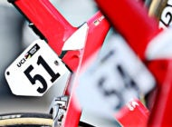 Right Rider, Right Bike: Trek-Segafredo at the Tour of California