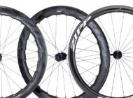 Zipp Rolls On: The 454 Evolves and a New 302