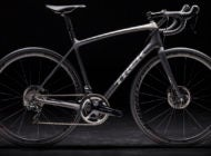 5 Reasons to Love the New Trek Émonda SLR Disc