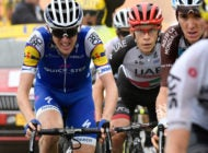 Philosophical, Calculating Dan Martin UnFazed by Tour Pressure