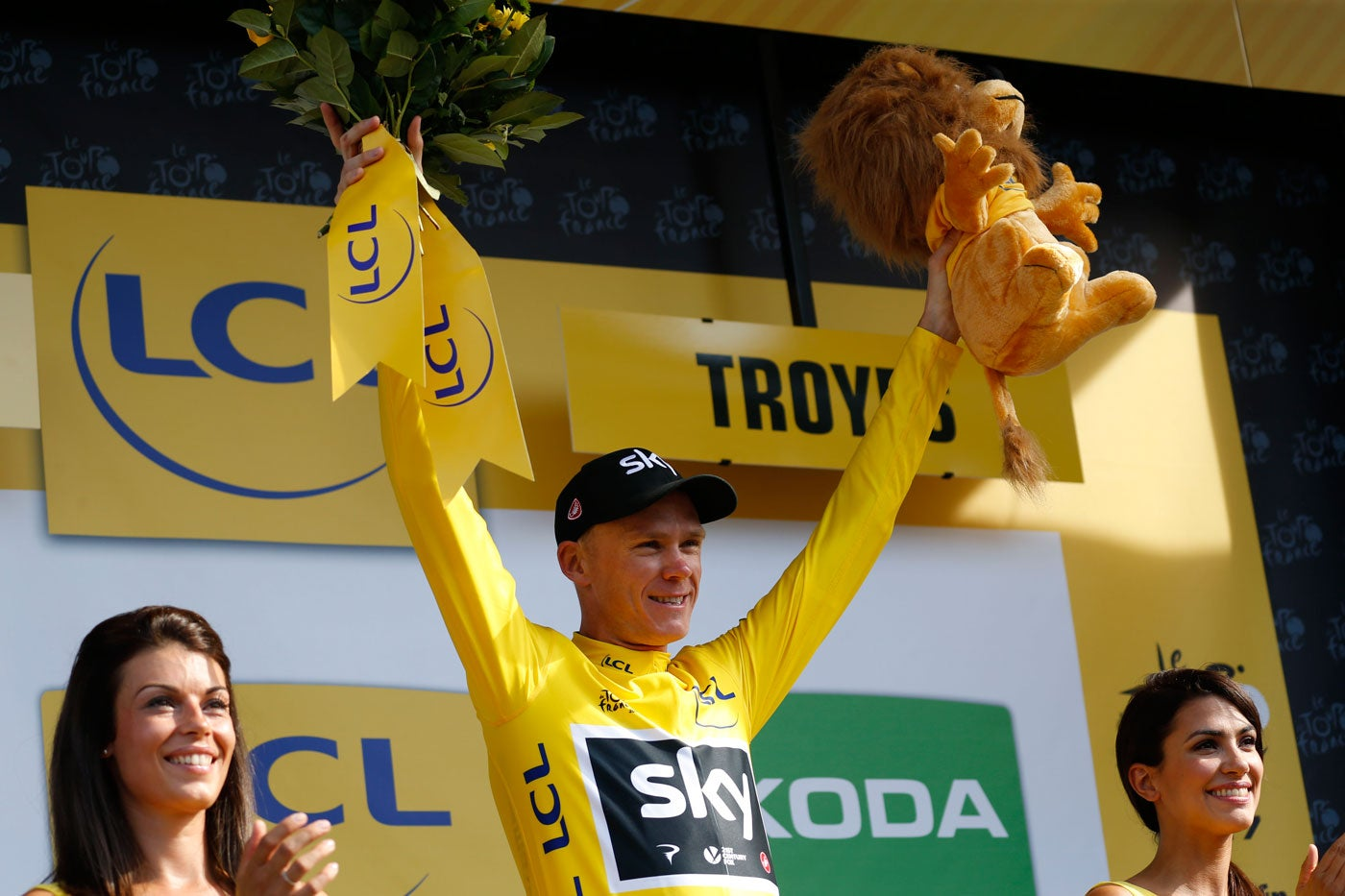 Stage-6-Froome-Podium-