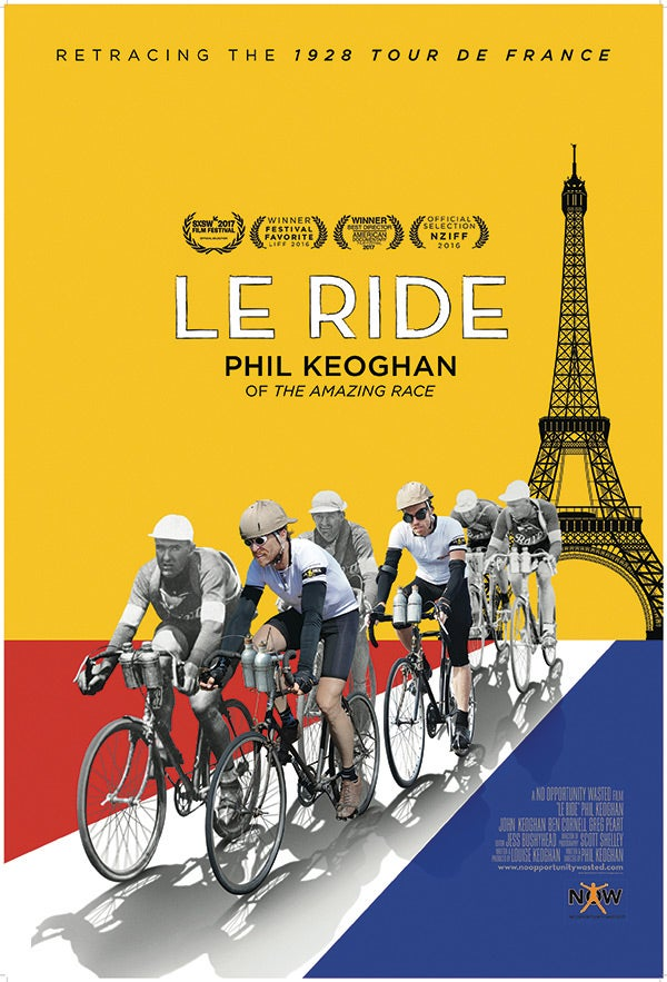 Le-Ride-poster-April-2nd-2017