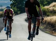 TREK X PELOTON: Beyond the Ojai Valley