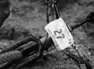 2017 Downieville Classic: Outside the Norm