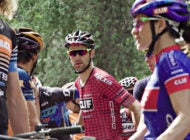United States of Dirt: Downieville Classic