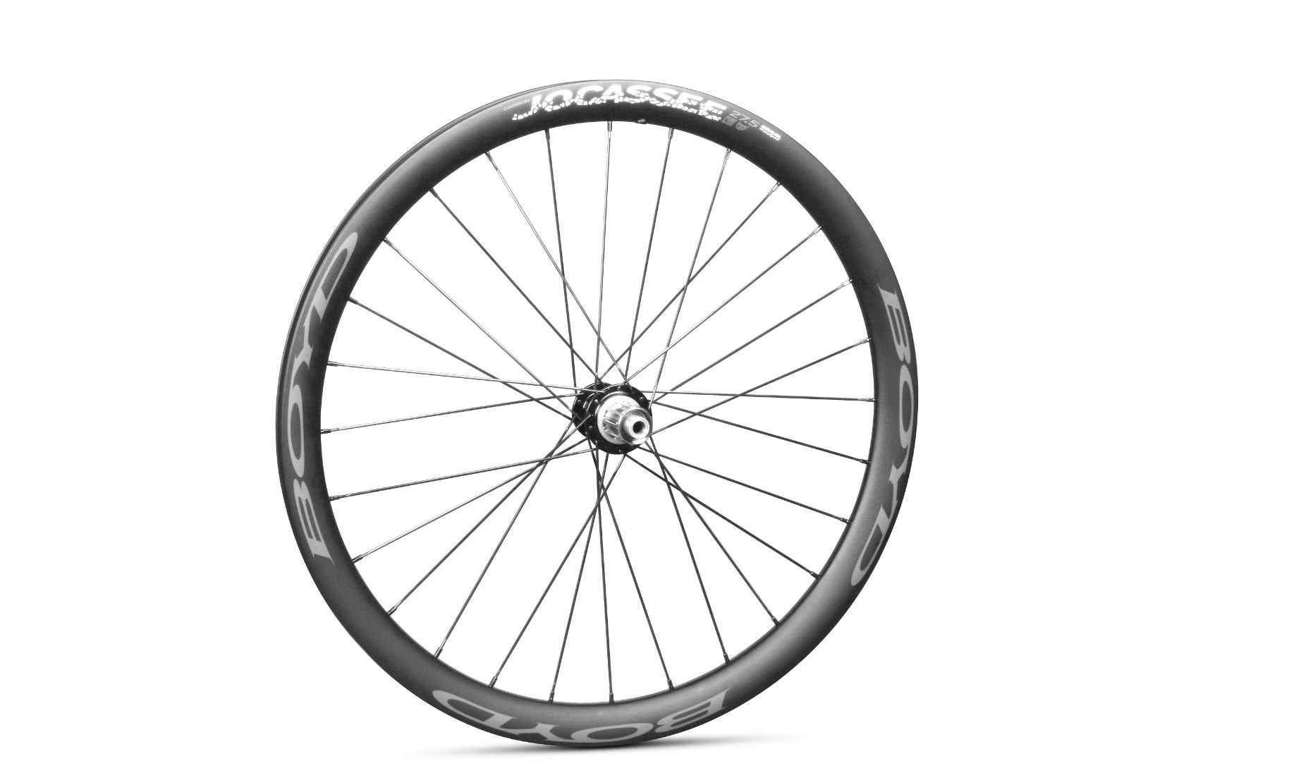 Jocassee-Rear-Wheel27.5
