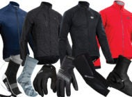 Sugoi Winter Gear Giveaway
