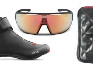 Friday's Freshest: Rapha, Fizik, Silca
