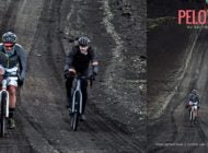 Preview Issue 71 of PELOTON Magazine: Gravel/'Cross