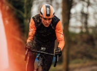 Mud! Friday Recon at the 2018 'Cross World Championships