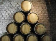 The Barrels of San Juan