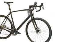 Trek Checkpoint: Super Versatile New Gravel Rig from Trek