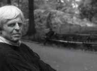 A Walk in the Park with George Plimpton