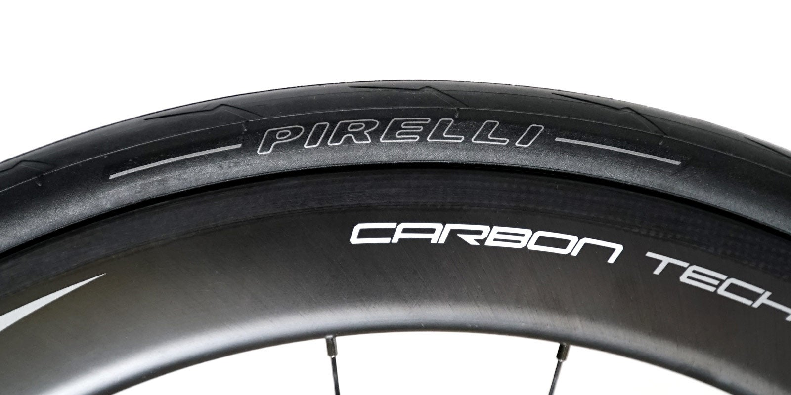 Pirelli PZero Velo Road Bike Tire