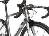 Time Launches new Alpe d'Huez Climber