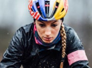 LIVE: 2018 UCI Cyclocross World Championship