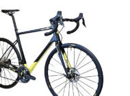 Cervelo C5 Endurance: Cutting Edge the Traditional Way