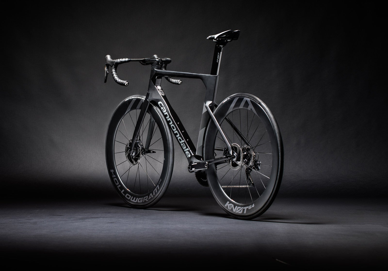 Cannondale Systemsix Fastest Road Bike Ever Peloton