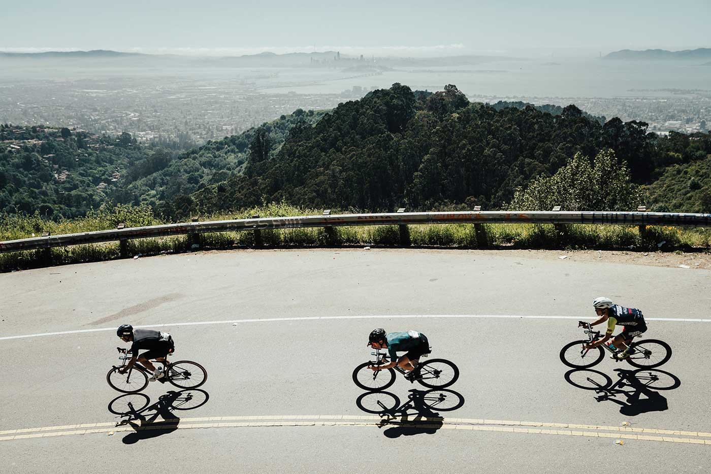Image result for haute route san francisco