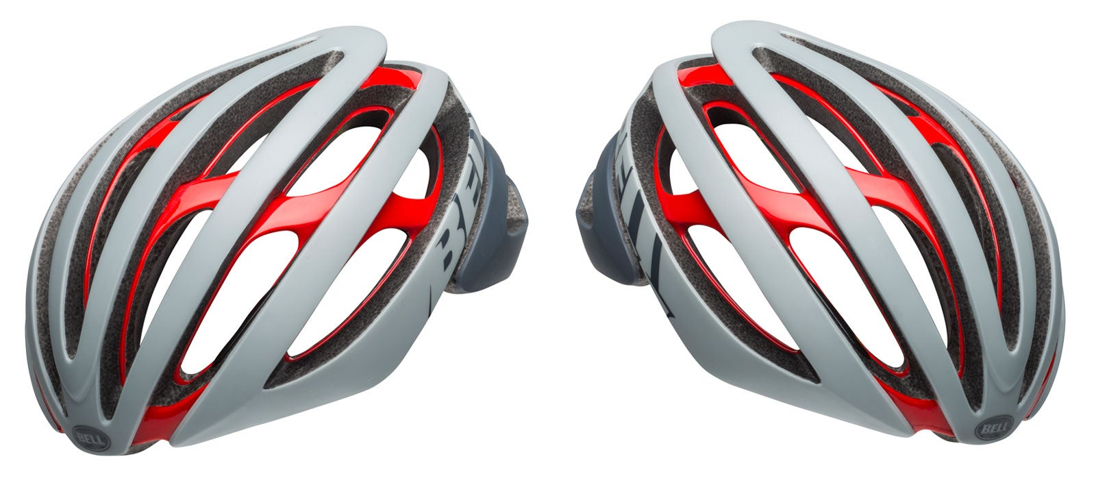 e7a054bcc4e These days road cycling helmets come in a plethora of categories. Some are  light, some are aero, some have MIPS, some cost an arm and a leg, some are  easy ...