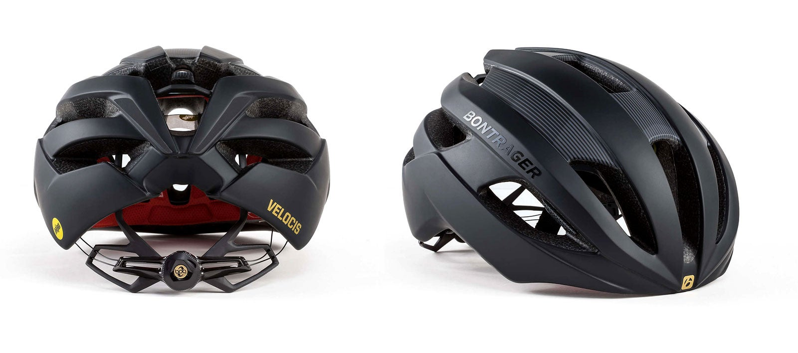 speical offer sale uk good service The 7 Best Road Cycling Helmets of 2018 - Peloton Magazine