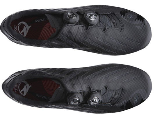 d822b171b4c The Roundup  7 of Our Favorite Shoes - Peloton Magazine