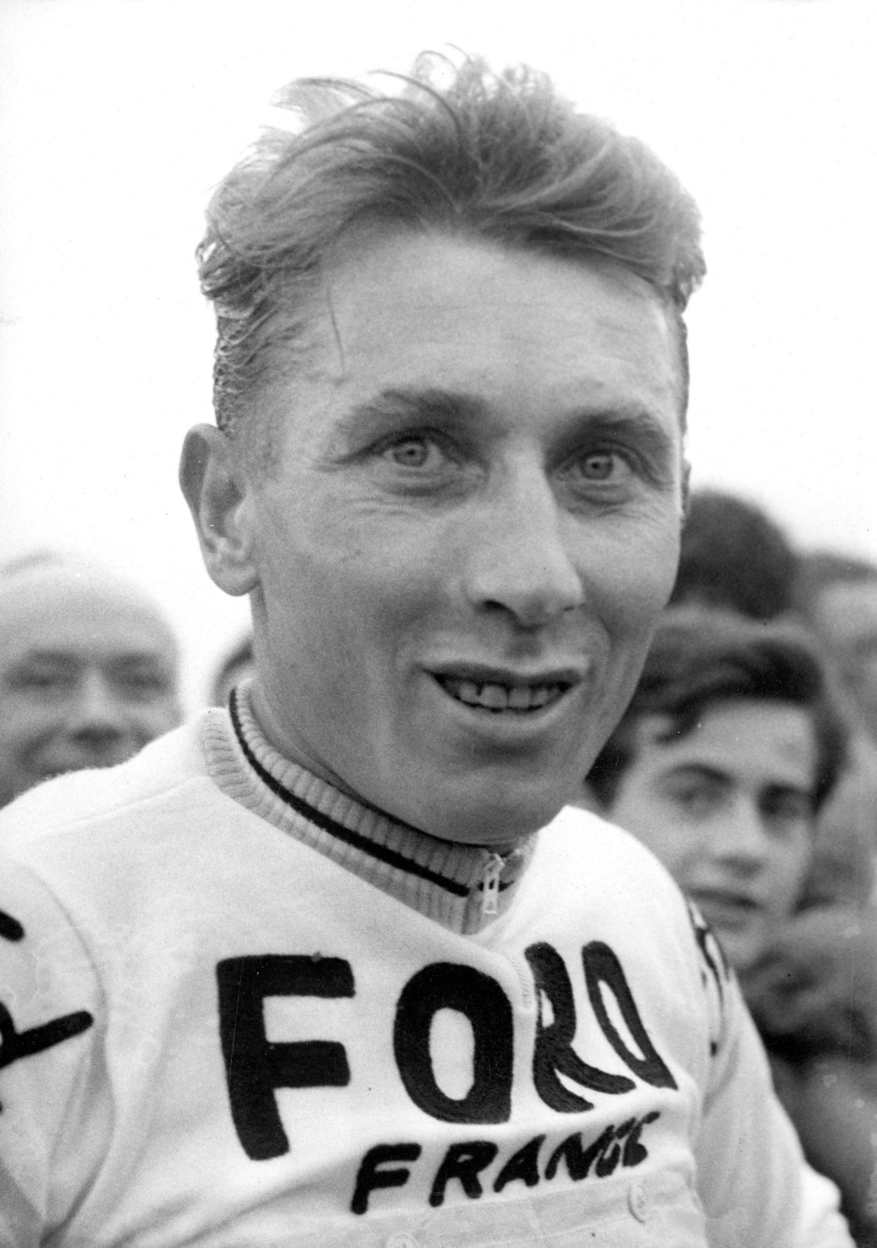 ph003033---1965-or-1966---Anquetil